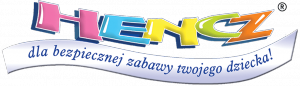 HENCZ TOYS FPH