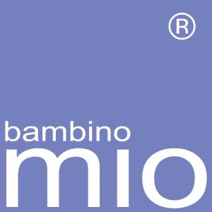 BAMBINO MIO