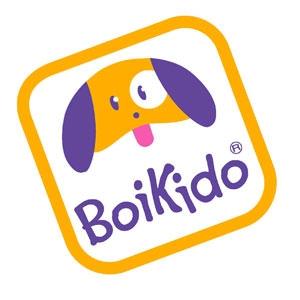 BOIKIDO