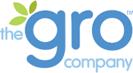 GRO COMPANY