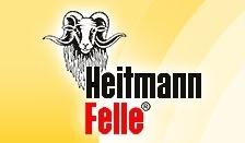 HEITMANN FELLE